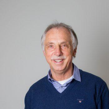Jan Pilon